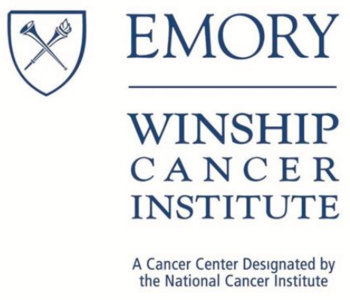 Healing Arts Program | Winship Cancer Institute
