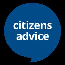 Report a scam - Citizens Advice